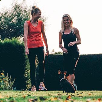 weight-loss-coaching-small