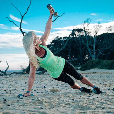 personalised-exercise-program-f